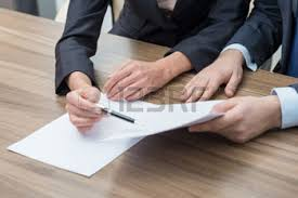 My Business Stock Photos Images  Royalty Free My Business Images        RF com