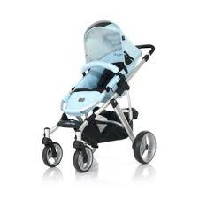 abc design mamba abc design mamba review pushchair expert