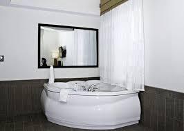Comfort Inn Baltimore East Towson Suitesspecialtyrooms6 Jpg