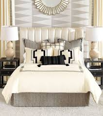 Upscale Bedding Sets 501 Best Luxury Bedding Sets Images On Pinterest Luxury Bedding