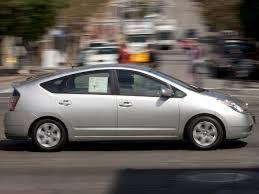 lexus hybrid drive warranty hybrid cars show they can go the distance cbs news