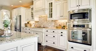 100 lowes kitchen design center 100 sink island kitchen