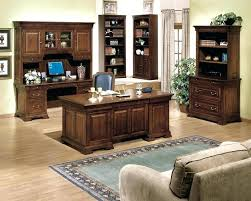 Home Office Furniture Perth Luxury Home Office Desks Beutiful Pneled Librry Librry Custom Home