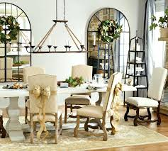 mirror in dining room pictures mirrored table images buffet tables