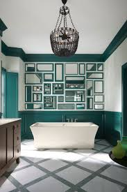bathtubs idea inspiring kohler soaking tubs deep bathtubs