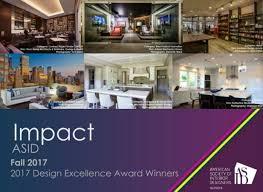 illinois american society of interior designers