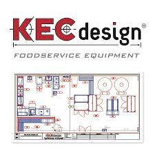 pizza kitchen design restaurant design diagnostic launched pizza today