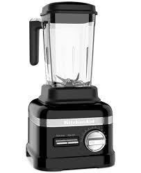 black friday blender sales blenders macy u0027s