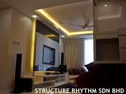 Home Interiors Company Home Interior Design Companies Home Design Inspirations