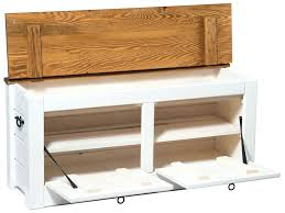 articles with white hall bench shoe storage tag hallway benches