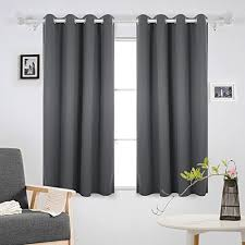 Black Curtains For Bedroom Blackout Curtains For Bedroom Co Uk