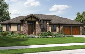 cottage style house plans cottage house plans style homes brick cottages