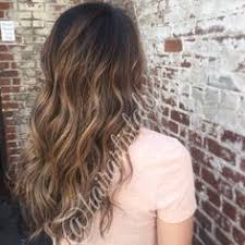 um cabelo para se inspirar color cut everson fernandes