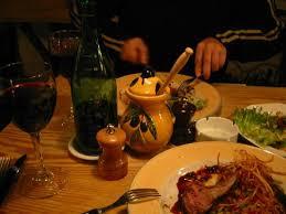 bof cuisine bof ost picture of boef ost copenhagen tripadvisor