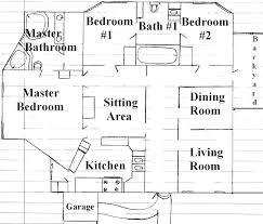 house blueprints modern house blueprints blueprint of houses house blueprint by