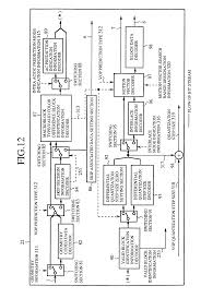 patent us20060013494 image decoding apparatus image coding