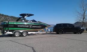 porsche cayenne towing anyone hurt anything trans towing what do you tow with your
