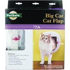 Interior Pet Door For Cats Cat Doors Buy A Cat Door For Your Cats U0026 Kittens Thatpetplace Com