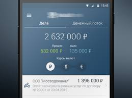 finance app for android android finance app material design by artem gareev dribbble
