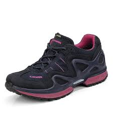womens hiking boots size 9 lowa boots uk lowa gorgon gtx ws grey s shoes