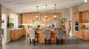 what is the best stain for kitchen cabinets top 5 most popular kitchen cabinet stain colors from