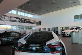 bmw dealership design the ultimate bmw buying guide 3 u2013 how to negotiate a good deal