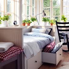 ikea small bedroom 28 images smart ideas for clothes storage ikea small bedroom bedroom furniture ideas ikea ireland