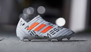 s touch football boots australia october 2017 kicksaustraliakicks com australia football