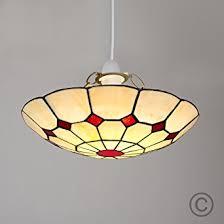 Bedroom Light Shades Uk Cortez Pendant Ceiling Light Shade Co Uk