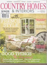 country home and interiors magazine unique country homes and interiors grabfor me
