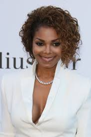 janet jackson hairstyles essence com