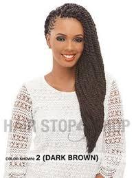 noir pre twisted senegalese twist janet collection noir afro twist braid twisted braid afro twist