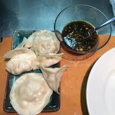sur la table kitchen island sur la table cooking class 25 photos u0026 13 reviews cooking