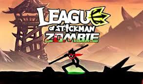league of stickman full version apk download league of stickman zombie for android free download league of