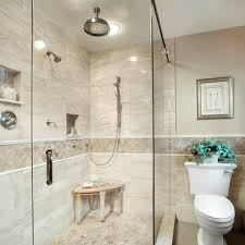 subway tile designs for bathrooms subway tile bathroom designs pleasing decoration ideas large