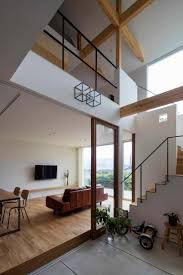Design Interior House 10252 Best Architecture U0026 Design Images On Pinterest Home