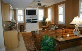 custom home interior design custom home interior design carolina builders outer banks