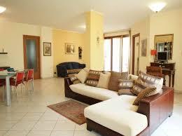 best living room colors feng shui bright orange living room