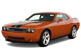 price of 2010 dodge challenger 2010 dodge challenger reviews and rating motor trend