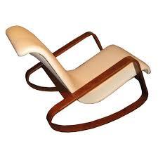 The Best Nursing Chair Best 25 Modern Rocking Chairs Ideas On Pinterest Rocking Chair