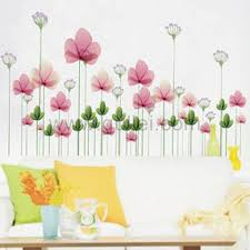 Home Decoration Wall Stickers Drawing Room Decoration Wall Sticker Art Personalized Couples