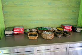 halloween horror nights coca cola discount whakawaiwai eats quick service at universal u0027s volcano bay