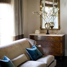 Turquoise Living Room Ideas Brown And Turquoise Living Room Design Ideas