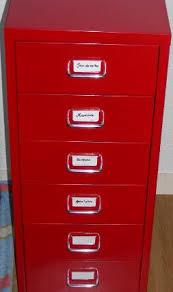 ikea meuble bureau rangement caisson de rangement bureau ikea nouveau meubles rangement bureau