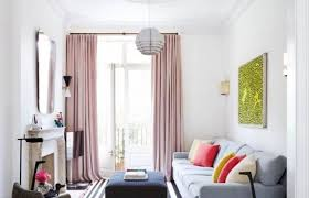 interior designing ideas for home modern house plans interior design of small room decorating ideas