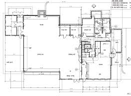 mission floor plans mission possible the pavilion project bethany birches c