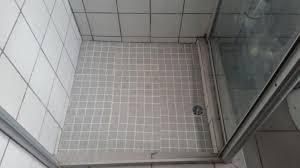 Bathroom Waterproofing Bathroom And Shower Waterproofing Sealtaq
