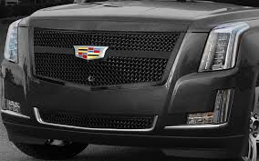 cadillac escalade tail lights all products e u0026g classics