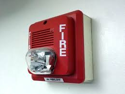 flashing green light on kidde smoke detector smoke detector flashing green light 9 smoke detectors for the