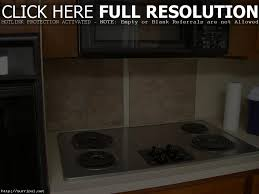 kitchen panels backsplash home decoration ideas